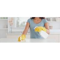 Detergents (41)