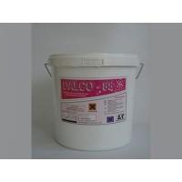 DALCO - 88