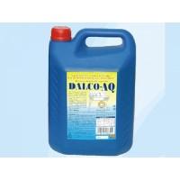 DALCO - AQ