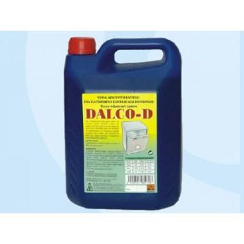 DALCO - D