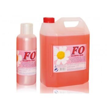 FO-SHAMPOO HAIR
