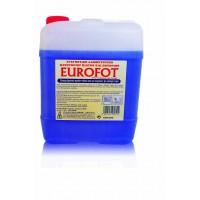 EUROFOT - ΣΤΕΓΝΩΤΙΚΟ