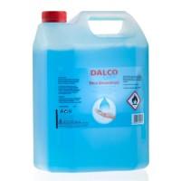 DALCO-GEL