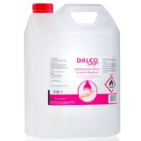 DALCO - SEPT