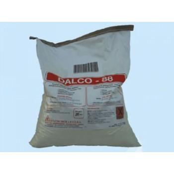 DALCO-88 (ΚΙΤΡΙΝΟ)
