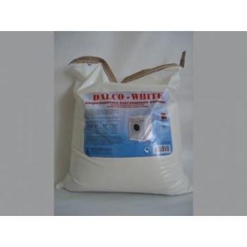 DALCO WHITE