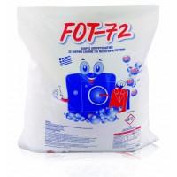 FOT - 72