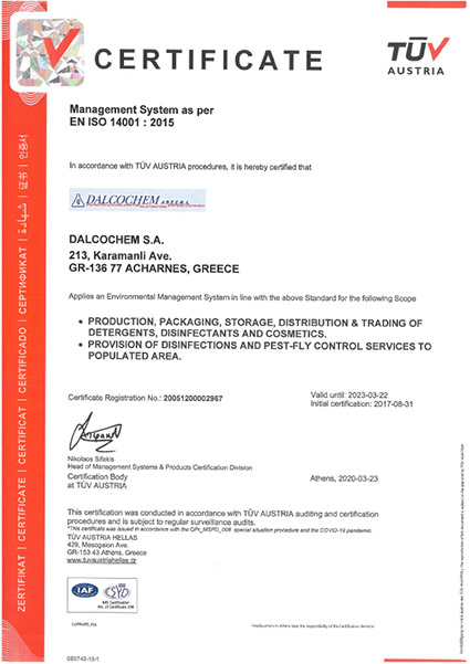 ISO-14001-NEW-ENG